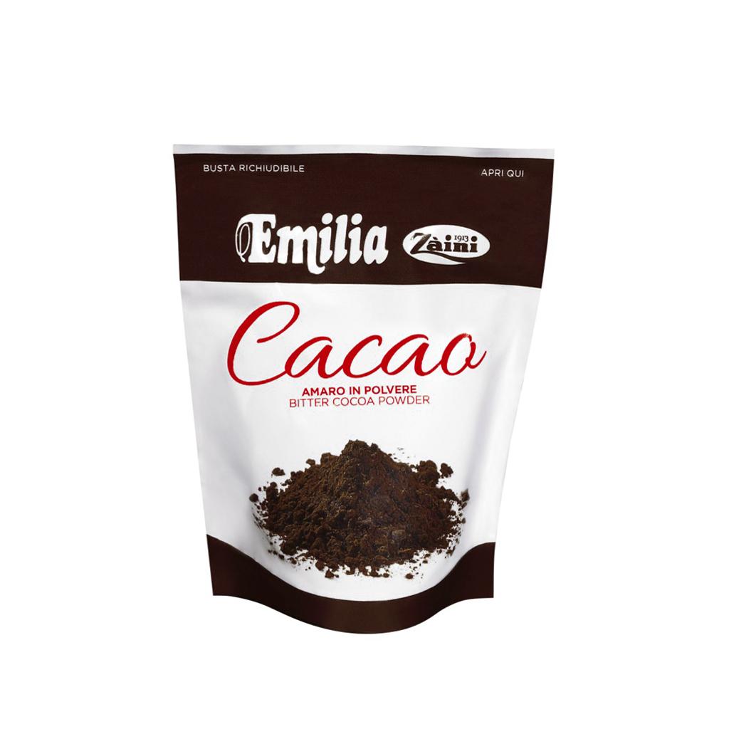 Bitter cocoa Powder 150g | 1000g