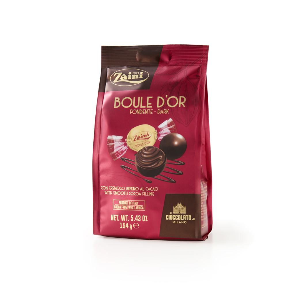 Dark Boule d'Or 154g