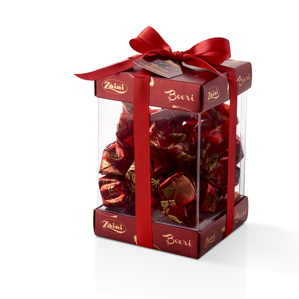 BOERI GIFT BOX 242G