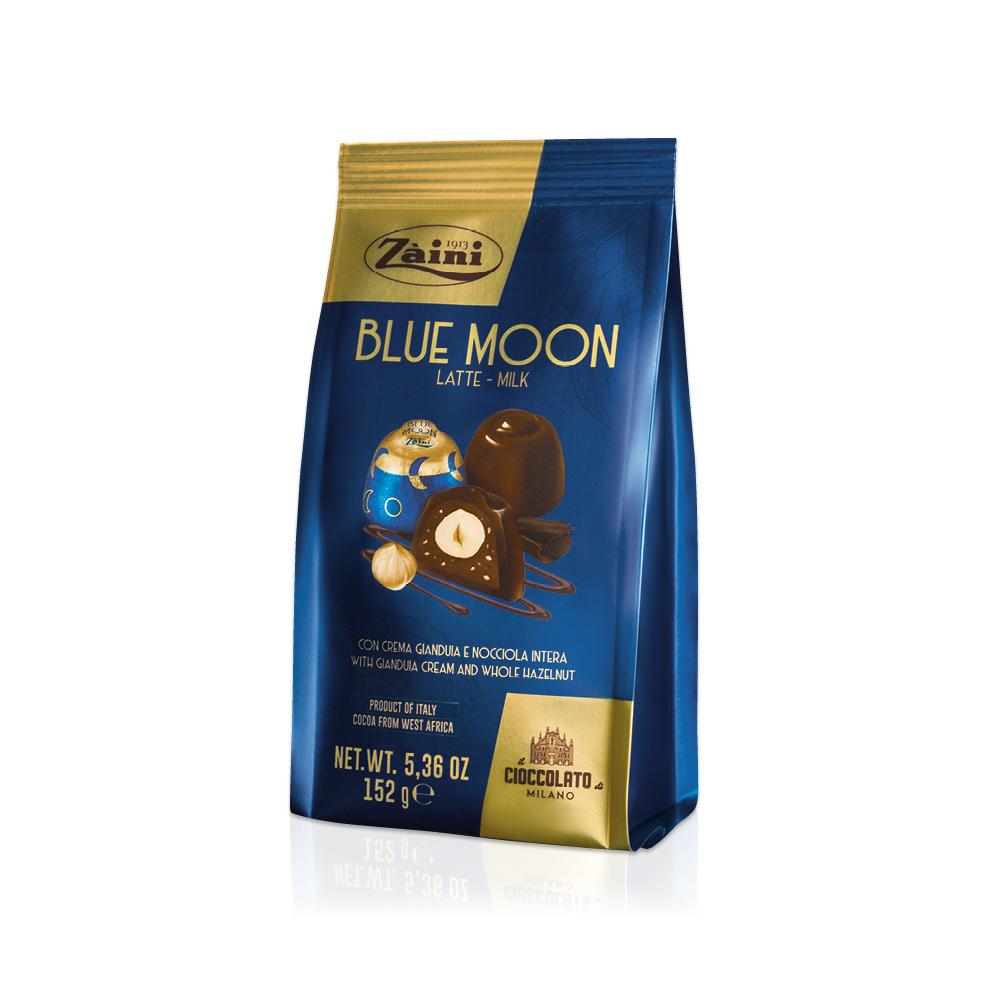 BLUE MOON 152G