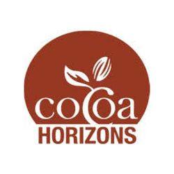 06_cocoa