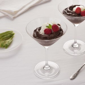 MOUSSE_CRUDISTA_AVOCADO_E_CIOCCOLATO