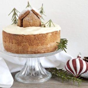 Naked_cake_con_frosting_al_cioccolato_bianco_e_mascarpone_lightversion