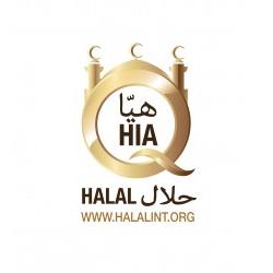 halal_int_org