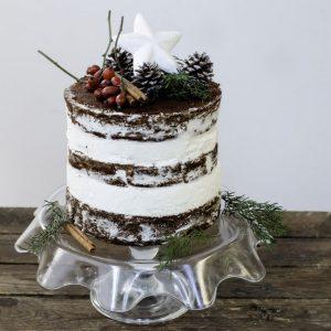 naked-cake-cioccolato